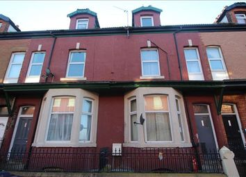 4 bed property for sale in Balmoral Terrace, Fleetwood FY7