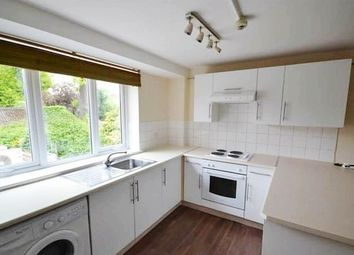 Thumbnail 2 bed flat to rent in Field End Road, Eastcote, Pinner