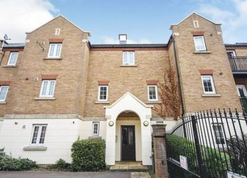2 bed flat for sale in Chafford Hundred, Grays, Essex RM16