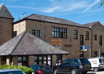 Thumbnail Office to let in Waterview, Whitecross, Lancaster