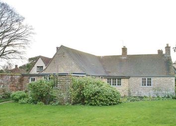 Thumbnail 1 bed cottage to rent in Cat Street, East Hendred, Wantage