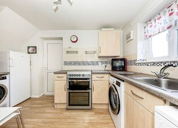 Thumbnail 2 bed semi-detached house for sale in Station Road, Adisham, Canterbury