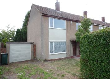 3 bed property for sale in Broad Park Road, Coventry CV2