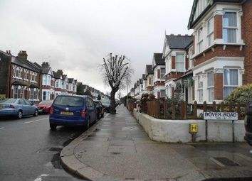 Thumbnail 1 bed terraced house to rent in Wanstead Park Road, London