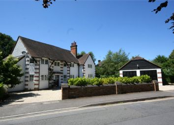 5 bed detached house for sale in Layters Way, Gerrards Cross, Buckinghamshire SL9