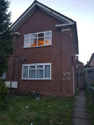 Thumbnail 2 bed flat for sale in Little Bromwich Road, Bordesley Green