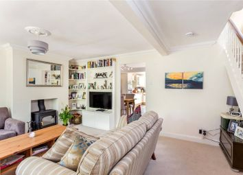 Thumbnail 3 bed semi-detached house for sale in Dashwood Rise, Duns Tew, Bicester, Oxfordshire