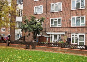 2 bed maisonette to rent in Tufnell Park Road, London N7