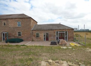 Thumbnail 3 bed property for sale in Bole, North Wheatley, Retford
