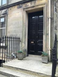 Thumbnail 2 bed flat to rent in 5A Howard Place, St Andrews, Fife