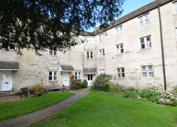 2 bed flat for sale in Bisley Road, Stroud GL5