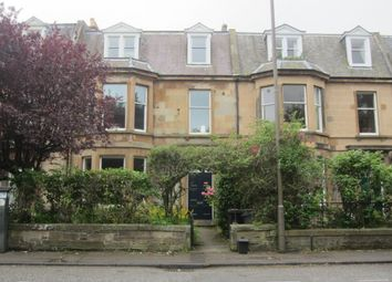 Thumbnail 2 bedroom flat to rent in Strathearn Place, Edinburgh