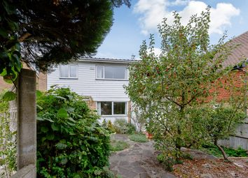 Thumbnail 4 bed detached house for sale in Hayes Lane, Bromley, London