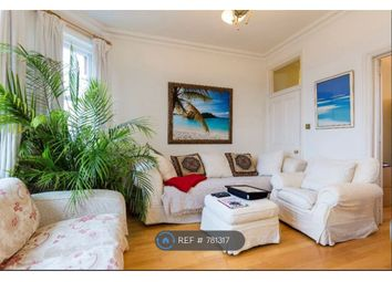Thumbnail 2 bed flat to rent in Albert Palace Mansions, London