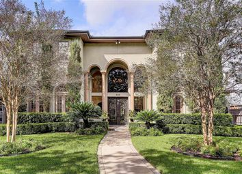 Thumbnail 5 bed property for sale in Bellaire, Texas, 77401, United States Of America
