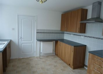 Thumbnail 3 bed semi-detached house to rent in Pellau Road, Margam, Port Talbot, West Glamorgan