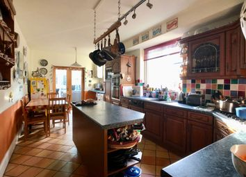 Thumbnail 5 bed terraced house for sale in Hinckley Road, Leicester, 0