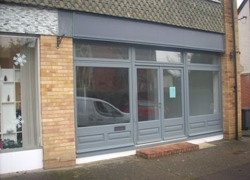 Thumbnail Retail premises to let in 1B Coworth Road, Sunningdale