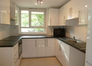 Thumbnail 3 bed duplex to rent in Pelter Street, London