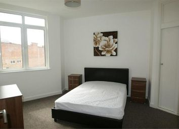 Thumbnail 1 bedroom flat to rent in Pearl House, Swansea