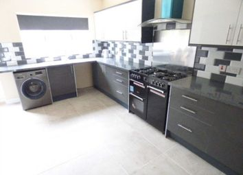Room to rent in Stockingstone Road, Luton LU2