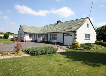 Thumbnail 2 bed bungalow for sale in Firsdown, Salisbury, Wiltshire