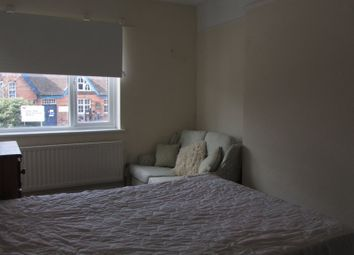 Thumbnail 3 bedroom flat to rent in Norton Terrace, Warren Road, Stirchley, Birmingham