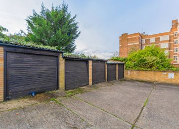 Thumbnail Parking/garage to rent in Colney Hatch Lane, Muswell Hill