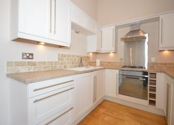 Thumbnail 2 bedroom flat to rent in Osborne Mews, Nether Edge