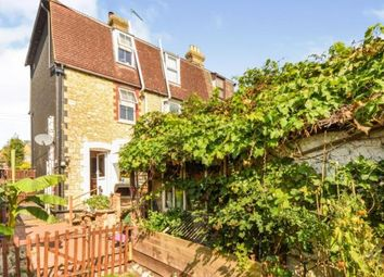 3 bed property for sale in Hartnup Street, Maidstone, Kent ME16