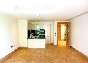 Thumbnail 2 bed flat to rent in 31 John Islip Street, London