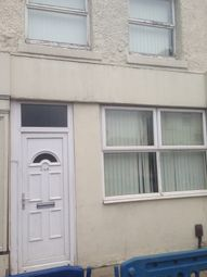 Thumbnail 1 bed flat for sale in Liverpool Road, Stoke On Trent