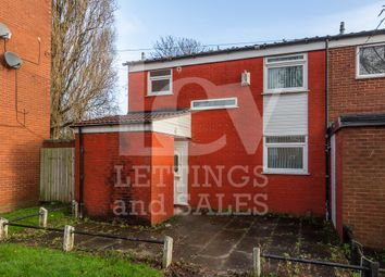 4 bed terraced house to rent in Abingdon Grove, Walton, Liverpool L4