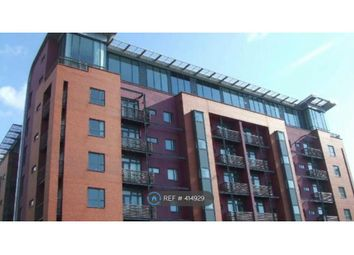 Thumbnail 2 bedroom flat to rent in Pall Mall, Liverpool