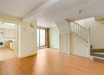 Thumbnail 2 bed property to rent in Aylesford Street, Pimlico, London