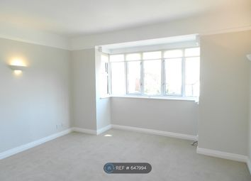 Thumbnail 1 bed flat to rent in Wick House, Hampton Wick, Kingston Upon Thames