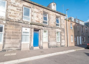 2 bed flat for sale in Caledonia Street, Montrose DD10