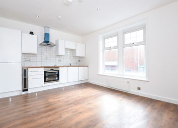 Thumbnail 2 bed flat for sale in Upper High Street, Epsom