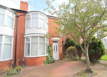Thumbnail 3 bed property for sale in Dunelt Road, Blackpool