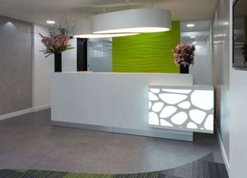 Thumbnail Serviced office to let in 2-7 Clerkenwell Green, London