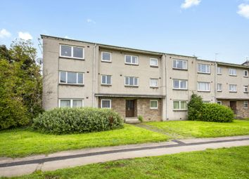 Thumbnail 3 bed flat for sale in 26c, Forrester Park Loan, Corstorphine, Edinburgh
