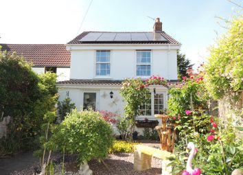 Thumbnail 2 bed semi-detached house for sale in Wraxall Road, Warmley, Bristol