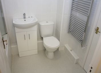 Thumbnail 2 bedroom flat to rent in Jesmond Place, Jesmond, Newcastle Upon Tyne