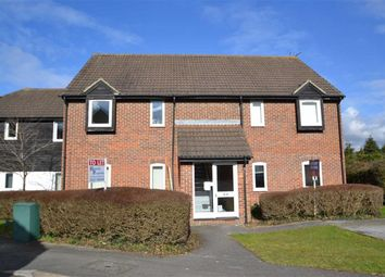 Thumbnail 2 bed flat for sale in Eeklo Place, Newbury, Berkshire
