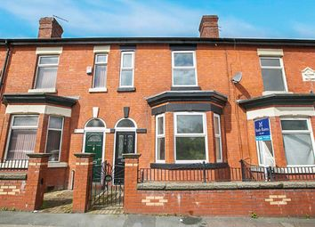 Thumbnail 4 bedroom property for sale in Abbey Hey Lane, Abbey Hey, Manchester