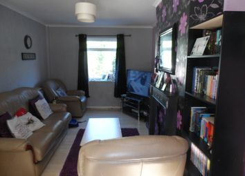 Thumbnail 3 bed terraced house for sale in Tanhouse Avenue, Great Barr