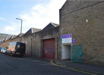 Thumbnail Leisure/hospitality to let in Unit 3, North Isla Street, Dundee