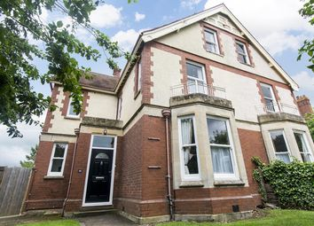 Thumbnail 5 bed semi-detached house for sale in Glapthorn Road, Oundle, Peterborough