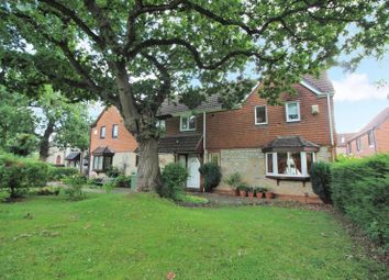Thumbnail 3 bed semi-detached house for sale in Long Croft, Yate, Bristol