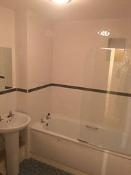 Thumbnail 2 bed property to rent in Woodsome Park, Woolton, Liverpool